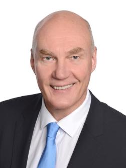 Kilpi_Jukka 2015 vaalikuva lopullinen