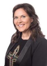 Jonna Löflund